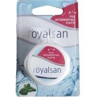 filo-interdentale-piatto-royalsan