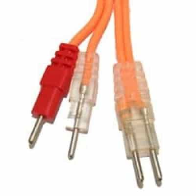 fluo-cavo-singolo-fluorescente-a-filo-compex-per-elettrostimolatori-1
