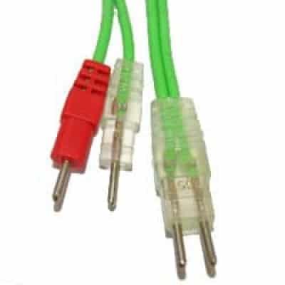 fluo-cavo-singolo-fluorescente-a-filo-compex-per-elettrostimolatori-3