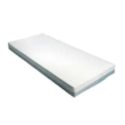 fodera-di-cotone-impermeabile-per-materasso-antidecubito-f10-i-f14-i-termigea