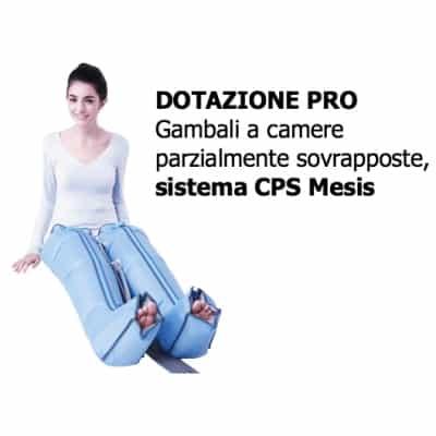 gambale-accessorio-per-pressoterapia-mesis-xp-4000
