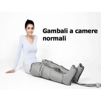 gambale-accessorio-per-pressoterapia-mesis-xp-6000
