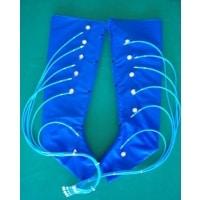gambale-per-pressoterapia-professionale-6-sezioni-fisiopress-004pg4
