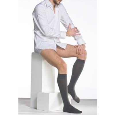 gambaletti-solidea-relax-unisex-a-compressione-graduata-70-denari-1
