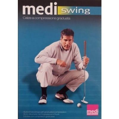gambaletti-relax-uomo-a-compressione-graduata-140-denari-medi-swing-cotton