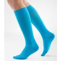 gambaletto-bauerfeind-compression-sock-performance-per-atleti-che-praticano-sport-di-resistenza