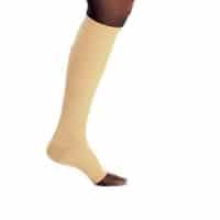 gambaletto-medicale-k1-compressione-mmhg-20-punta-aperta-in-cotone-401-2