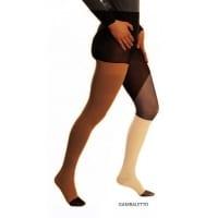 gambaletto-medicale-k1-compressione-mmhg-20-punta-aperta-in-cotone-401