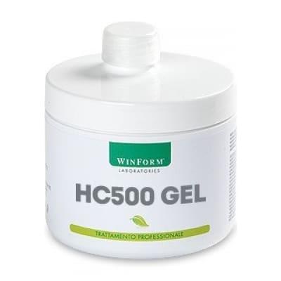 gel-hc500-winform-fitocomposto-gel-base-per-veicolare-altri-principi-attivi-liquidi-o-in-polvere