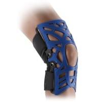 ginocchiera-donjoy-reaction-knee-brace-struttura-reticolare-82-0215