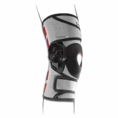 ginocchiera-elastica-corta-tenortho-genutonic-to3119