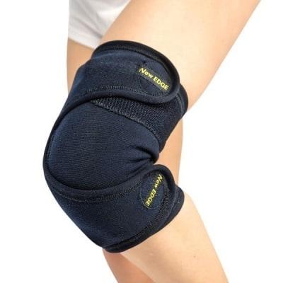 ginocchiera-elastica-per-contenimento-rotuleo-per-bambini-pavis-020