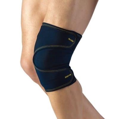 ginocchiera-elastica-per-contenimento-rotuleo-regolabile-pavis-020