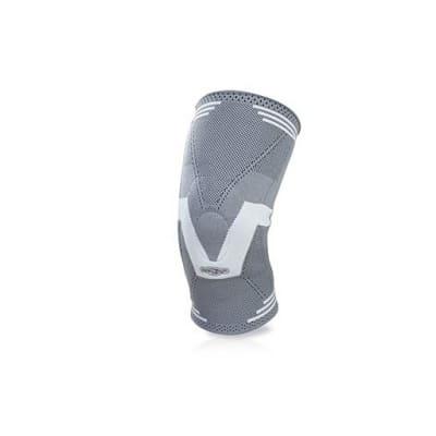 ginocchiera-elastica-rotulax-senza-apertura-alla-rotula-s140b-donjoy