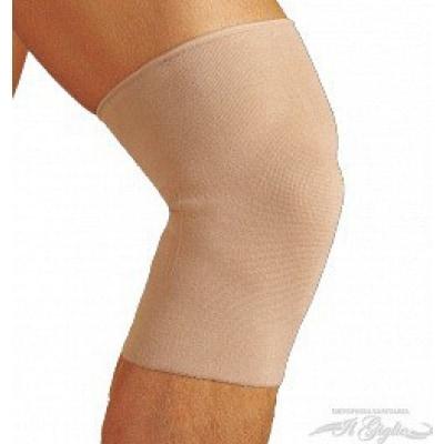 ginocchiera-elastica-sportiva-in-cotone-dr.-gibaud