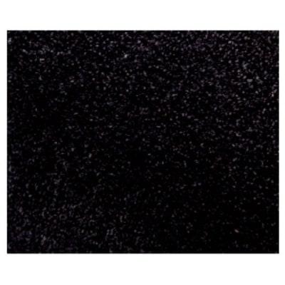 ginocchiera-in-neoprene-con-foro-rotuleo-integrato-orione-5708-1