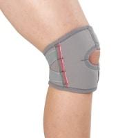 ginocchiera-morbida-con-cinturini-elastici-ottobock-genu-carezza-rotula-stabilizer-8360n