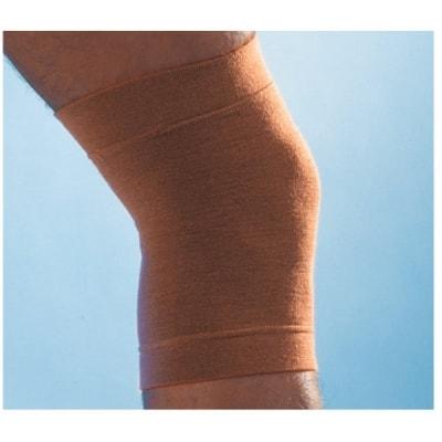 ginocchiera-ortopedica-tubolare-elastica-in-lana-scudotex-516
