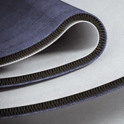 ginocchiera-rotulea-per-stabilizzazione-rotula-con-stecche-a-spirale-fgp-phylo-60-1
