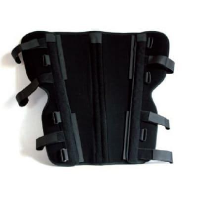 ginocchiera-steccata-con-foro-rotuleo-per-immobilizzare-a-0°-orione-5240-1