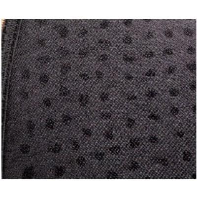ginocchiera-steccata-in-neoprene-con-foro-rotuleo-integrato-orione-5709-1