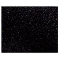 ginocchiera-steccata-in-neoprene-con-foro-rotuleo-integrato-orione-5709-2