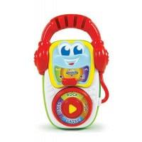gioco-musicale-per-bambini-prima-infanzia-deejay-press-play-clementoni