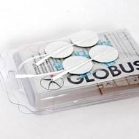 globus-4-elettrodi-autoadesivi-facciali-rotondi-da-32-mm