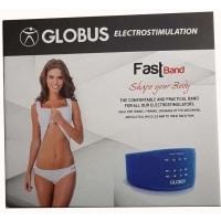 globus-fast-band-cintura-addominale-per-elettrostimolatori