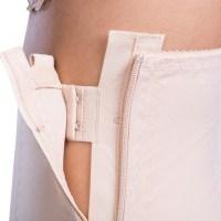 guaina-liposuzione-basso-addome-td-comfort-lipoelastic-2