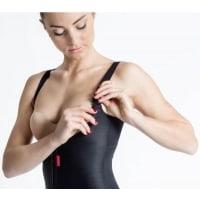 guaina-per-liposuzione-addome-e-schiena-revèe-lipo-1352-1