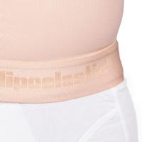 guaina-per-liposuzione-e-lifting-della-schiena-e-torace-ginecomastie-mtm-comfort-lipoelastic-3