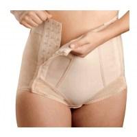 guainetta-post-parto-in-tessuto-elastico-contenitivo-jolie-maman-1524