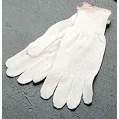 guanti-in-filo-di-cotone-bianco-senza-cuciture-moretti-st-411-417