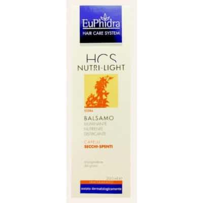 hcs-balsamo-nutri-light-per-capelli-secchi-e-spenti-euphidra