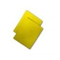 i-tech-2-spugne-portaelettrodo-in-silicone-spx60x852-60x85-mm