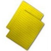 i-tech-2-spugne-portaelettrodo-in-silicone-spx80x1202-80x120-mm