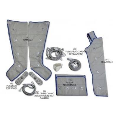 i-tech-bracciale-destro-r-arm-p-per-pressoterapia-power-q1000-e-i-press-4-1