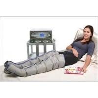 i-tech-gambale-destro-r-leg6-p-per-pressoterapia-q6000-plus