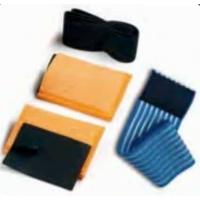 i-tech-kit-ionos-2-elettrodi-in-silicone-60x80-mm-2-spugne-1-fascia-elastica