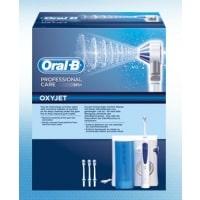 idropulsore-dentale-professional-care-oral-b-oxyjet-md20-1