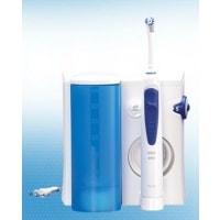 idropulsore-dentale-professional-care-oral-b-oxyjet-md20