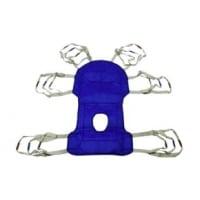 imbracatura-standard-per-sollevamalati-termigea-so51