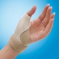 immobilizzatore-articolazione-trapezio-metacarpale-camp-pollix