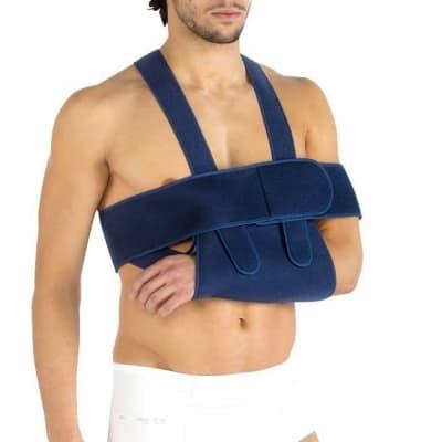 immobilizzatore-di-braccio-e-spalla-pavis-406