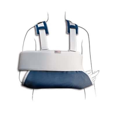 immobilizzatore-di-spalla-in-cotone-tenortho-nolux-to2102