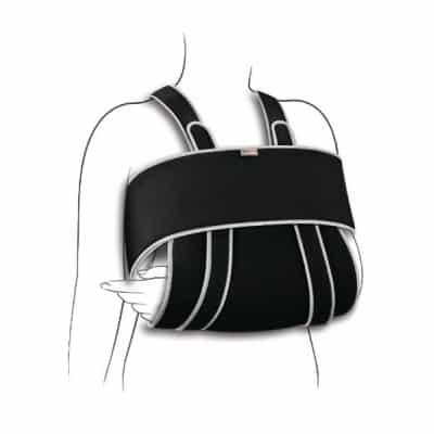 immobilizzatore-di-spalla-tenortho-nolux-iii-to2102-ci