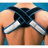 immobilizzatore-ortopedico-clavicolare-thuasne-ligaflex