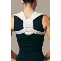 immobilizzatore-ortopedico-per-clavicola-roten-octofix-pr2-8503