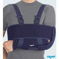 immobilizzatore-ortopedico-per-spalla-e-braccio-tielle-camp-mod.4442